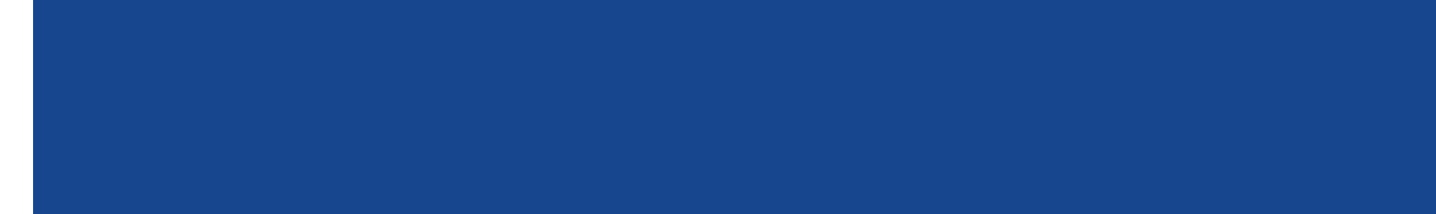 shawthingsolutions-Epson-logo